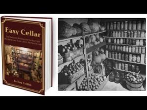 easy cellar discount