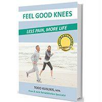 How I Found Feel Good Knees Program